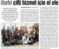 Türkiye Gazetesi 24 Temmuz 2009