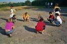 Aktivitäten des Frauenkreises 124