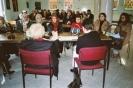 Aktivitäten des Frauenkreises 128