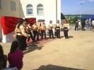 Aktivitäten des Frauenkreises 135