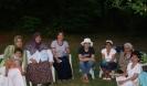 Aktivitäten des Frauenkreises 138