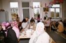 Aktivitäten des Frauenkreises 145