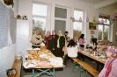Aktivitäten des Frauenkreises 147