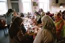 Aktivitäten des Frauenkreises 151