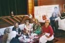 Aktivitäten des Frauenkreises 159