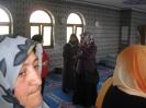Anneler günü 2009 33