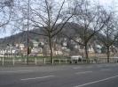 Ausflug nach Heidelberg 13