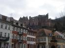 Ausflug nach Heidelberg 14
