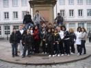 Ausflug nach Heidelberg 15