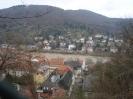 Ausflug nach Heidelberg 17