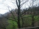 Ausflug nach Heidelberg 18