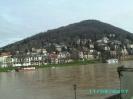 Ausflug nach Heidelberg 1