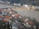 Ausflug nach Heidelberg 20
