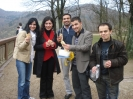 Ausflug nach Heidelberg 21