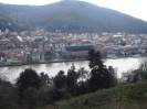 Ausflug nach Heidelberg 22