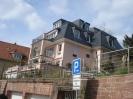 Ausflug nach Heidelberg 24