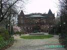 Ausflug nach Heidelberg 2