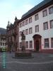 Ausflug nach Heidelberg 3