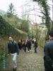 Ausflug nach Heidelberg 4