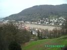 Ausflug nach Heidelberg 5