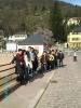 Ausflug nach Heidelberg 6