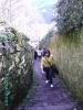 Ausflug nach Heidelberg 7