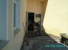 Dameneingang 4