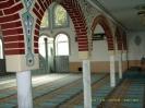 Der Gebetsraum 12