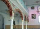 Der Gebetsraum 15
