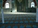 Der Gebetsraum 16