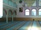Der Gebetsraum 17
