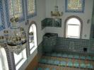 Der Gebetsraum 18