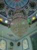 Der Gebetsraum 23