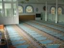 Der Gebetsraum 24