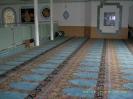 Der Gebetsraum 25