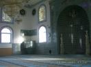 Der Gebetsraum 26