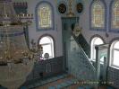 Der Gebetsraum 2