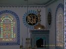 Der Gebetsraum 4