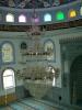 Der Gebetsraum 5