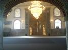 Der Gebetsraum 6