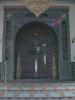 Der Gebetsraum 7