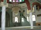 Der Gebetsraum 9