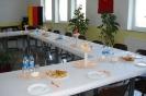 Der Konferenzsaal 1