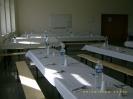 Der Konferenzsaal 2