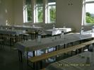 Der Konferenzsaal 3
