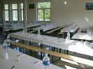 Der Konferenzsaal 4