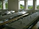Der Konferenzsaal 5