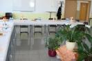 Der Konferenzsaal 6