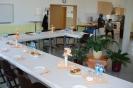 Der Konferenzsaal 7