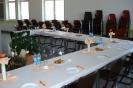 Der Konferenzsaal 8